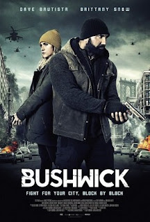 Download Filme Ataque a Bushwick Dublado 2017