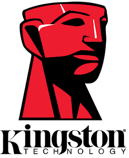 Kingston SSD Manager