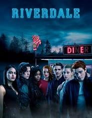 Riverdale Online Latino