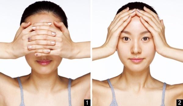 3 cách làm giảm mỡ vùng mặt, loại bỏ nọng cằm với các nguyên liệu sẵn có