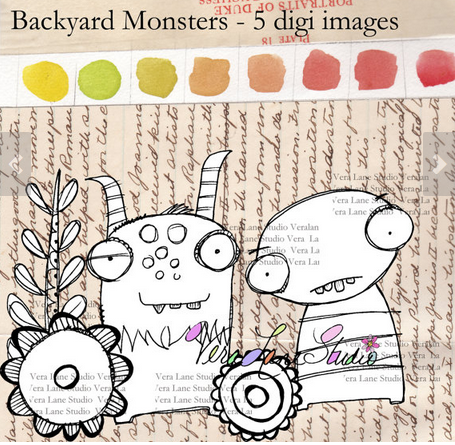 https://www.etsy.com/listing/232210955/whimsical-and-quirky-monster-buddies?ref=shop_home_active_26