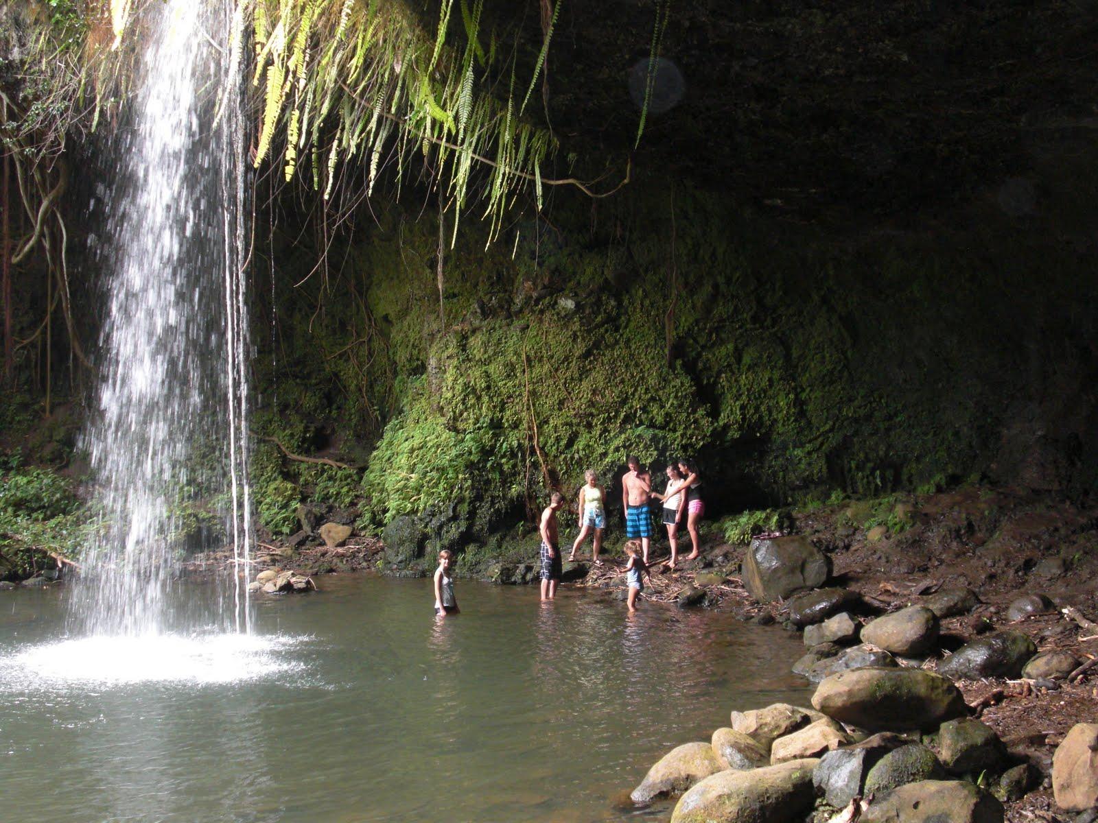 swingers in kahului hawaii