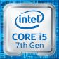 processor intel core