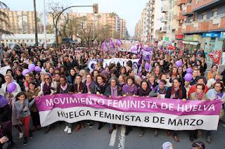 HISTORIA DEL FEMINISMO EN 10 MINUTOS