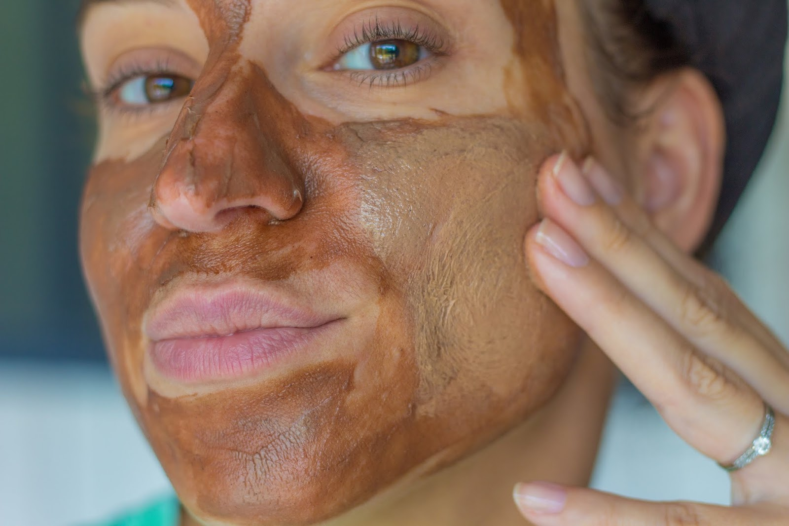 masque-visage-naturel-chocolat-ecocert