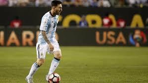 اون لاين مشاهدة مباراة الأرجنتين وأيسلندا بث مباشر 16-6-2018 كاس العالم 2018 اليوم بدون تقطيع