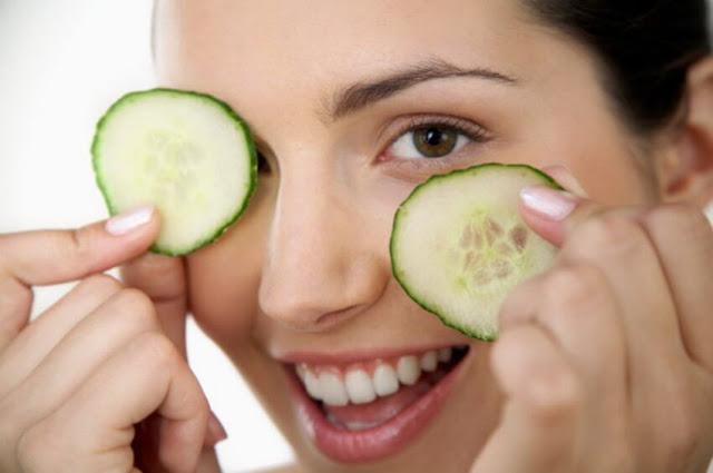 Hidratantes naturais para pele,beleza,beleza facial,dicas de beleza,cuidados com a pele,hidratação facial,mascara de pepino,hidratação de abacate,mel e ovos