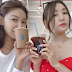 Check out SNSD SooYoung and Tiffany's pictures from LA