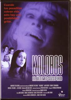 http://bfmovies.blogspot.com/2014/09/episode-5-kolobos-1999.html