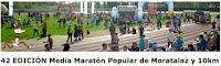 https://calendariocarrerascavillanueva.blogspot.com/2018/05/42-media-maraton-de-moratalaz.html