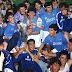 Copa da UEFA 1988-1989: o Napoli de Maradona vive seu momento europeu