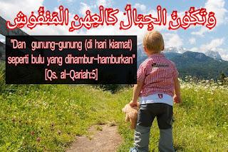 Menanamkan Iman pada Anak Berdasarkan Al Quran