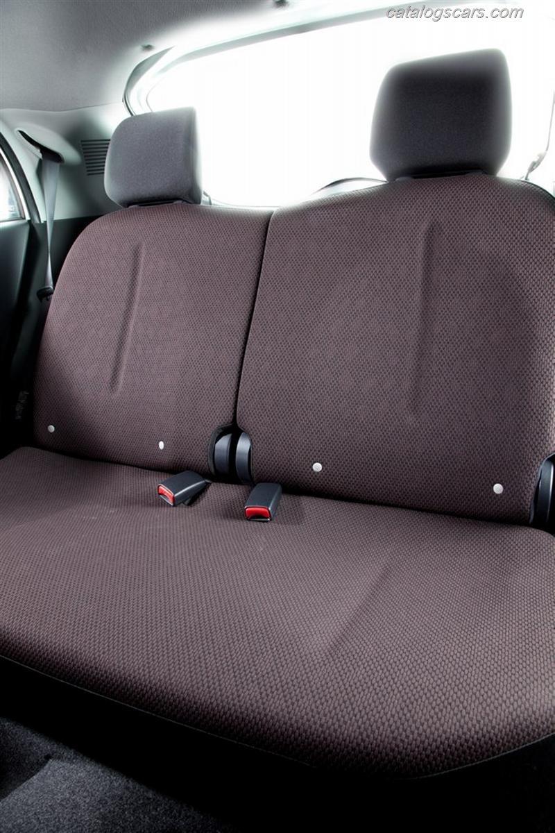 صور سيارة ميتسوبيشى I-MiEV 2015 - اجمل خلفيات صور عربية ميتسوبيشى I-MiEV 2015 - Mitsubishi I-MiEV Photos Mitsubishi-i-MiEV-2012-800x600-wallpaper-34.jpg
