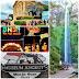Paket Wisata Bromo Malang Honeymoon 3 Hari 2 Malam
