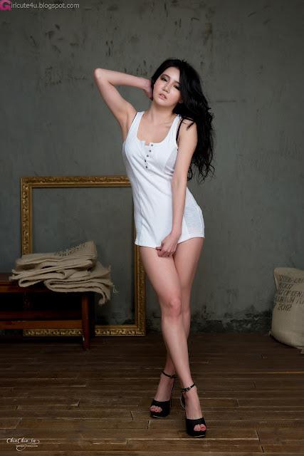 chloe dauden nude