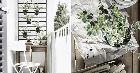 raumideen diy rankhilfe ideen f r kleine balkone. Black Bedroom Furniture Sets. Home Design Ideas