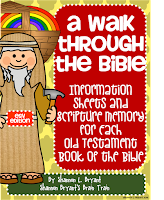 https://www.teacherspayteachers.com/Product/Old-Testament-Bible-Verses-Background-Info-and-Student-Response-Sheets-ESV-2118274