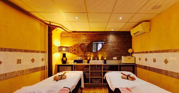 miriaform-spa-romainville-3-