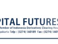 Lowongan Kerja di PT Central Capital Futures - Yogyakarta