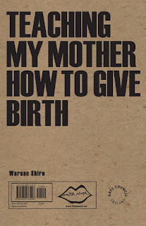 https://www.amazon.com/Teaching-Mother-Give-Birth-Mouthmark/dp/1905233299
