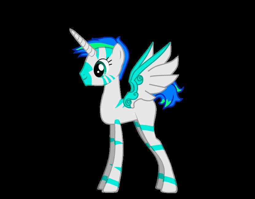My Little Pony Friendship Is Magic Pony Name Generator Pony Creator