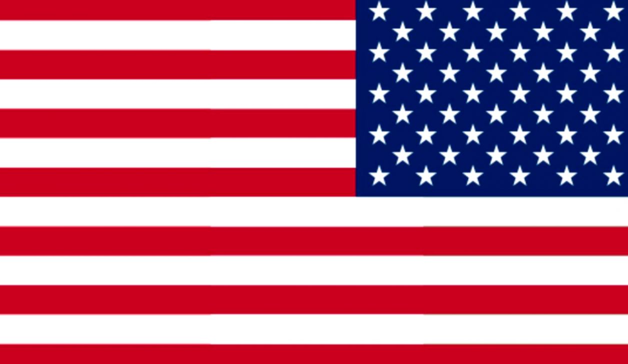 Usa Flag Hd Wallpapers Free Download | Wallpapers Corner