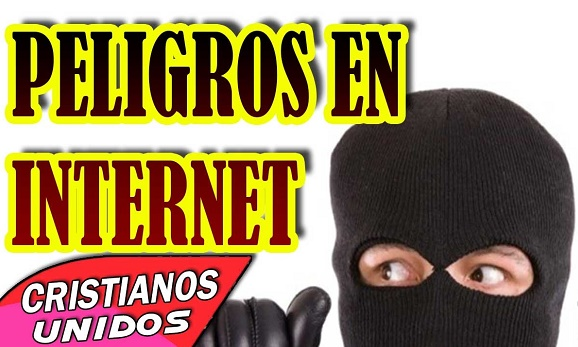 Cristianos y el Internet: Lo Positivo, Negativo