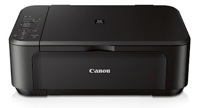Canon PIXMA MG2200 Driver & Software For Windows, Mac Os & Linux
