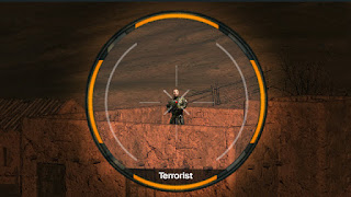 Download Gratis Desert Sniper Invisible Killer Full Apk Terbaru For Android 2016