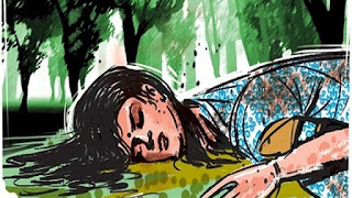 3-dead-7-injured-samastipur