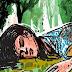 समस्तीपुर में अलग-अलग दुर्घटनाओं में तीन की मौत, सात घायल