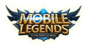 Fitur Baru Game Mobile Legends 2018