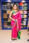 Raashi Khanna new glamorous photos-thumbnail-1
