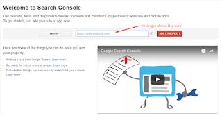 google webmaster 1