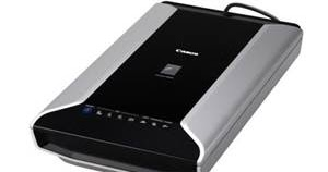 Canon canoscan 5600f download scanner driver download driver.