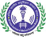 AIIMS, Bhopal Recruitment 2016 - 07 DOE, Field Investigator Vacancies | www.aiimsbhopal.edu.in