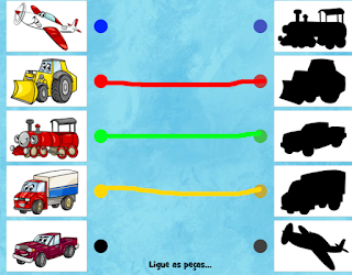 http://www.digipuzzle.net/digipuzzle/kids/puzzles/connectpieces_vehicles_shadows.htm?language=portuguese&linkback=../../../pt/jogoseducativos/infantil/index.htm