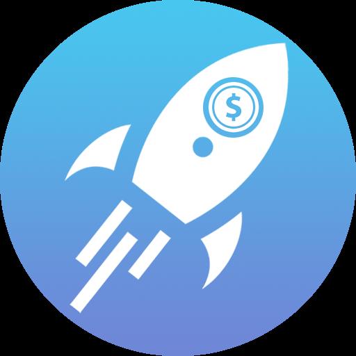 Vay Tiền Có Liền - Vay Tiền Nhanh - Apps on Google Play