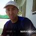 """Mariano Hood: """"La alegría más grande fue jugar Copa Davis para Argentina"""""""