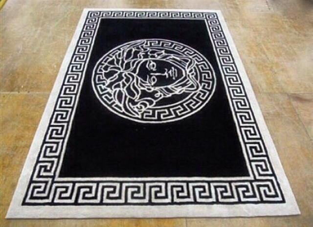 Custom Rugs Custom Carpets Contract Carpet Hotel Rugs
