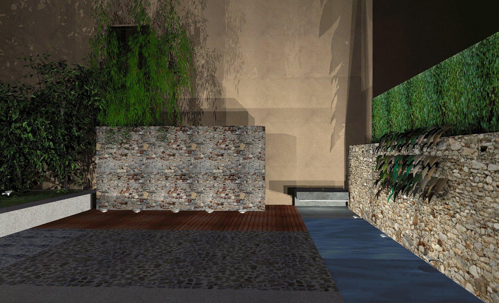 Architettare ovvero progettare casa online low cost for Progettare esterno casa online