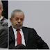 Ceveró confirma que Lula e Dilma são dois nós cegos