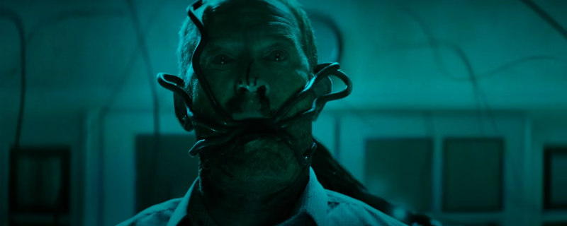 AWAIT FURTHER INSTRUCTIONS review