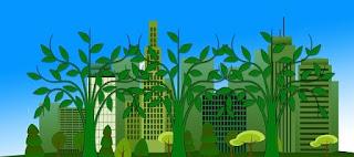pidato hari lingkungan hidup