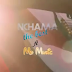 (Download Video)Nchama The Best - Asante Mungu Ft Mo Music (New Mp4 )