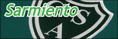 http://divisionreserva.blogspot.com.ar/p/sarmiento.html