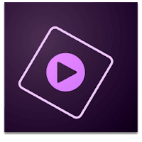 Adobe Premiere Elements is a comprehensive video editing software that will help to turn your video clips into entertaining movies