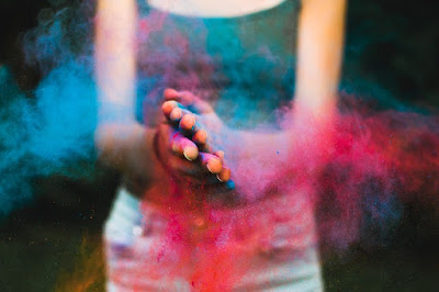 Get 45+ Happy Holi WhatsApp Messages (LATEST) For 2019