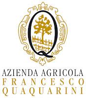 logo Francesco Quaquarini