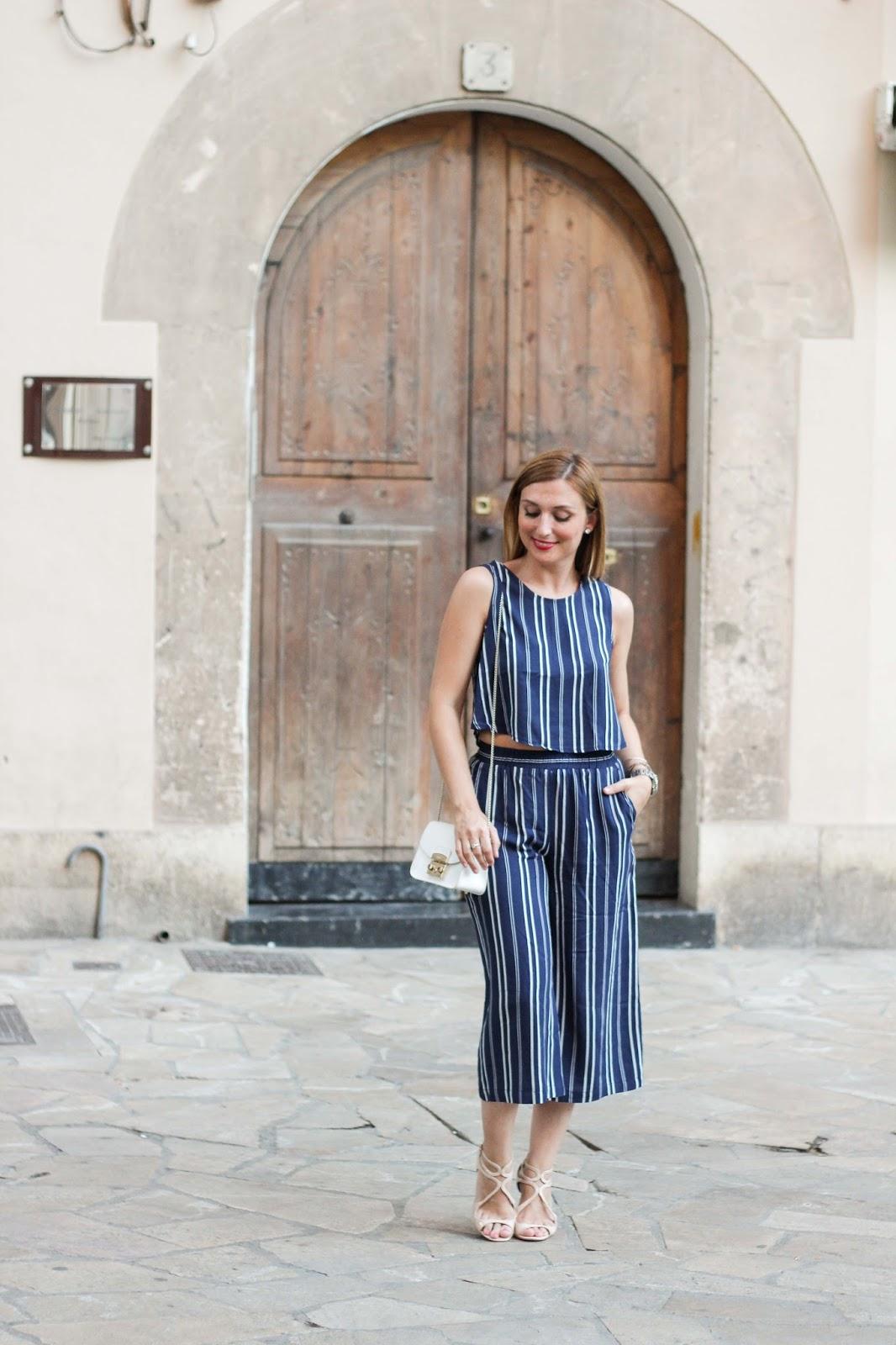 Fashionstylebyjohanna - Fashionblogger aus Frankfurt - Frankfurt Blogger - Fashionblogger aus Deutschland -Deutsche Fashionblogger